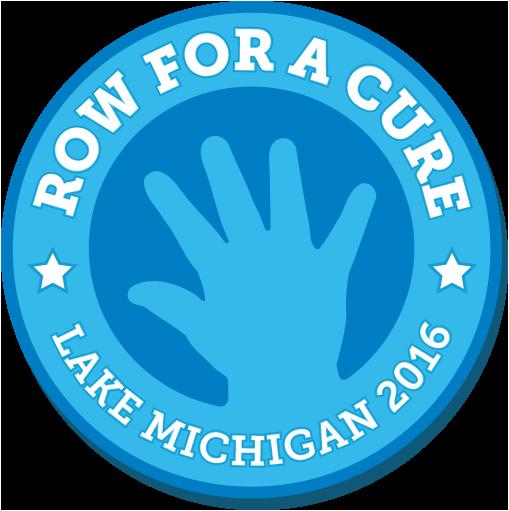 Row4aCure