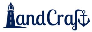 landcraft-logo